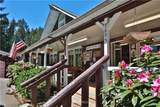 7695 Cultus Bay Road - Photo 11