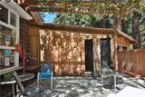 7695 Cultus Bay Road - Photo 12