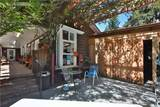 7695 Cultus Bay Road - Photo 13