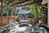 7695 Cultus Bay Road - Photo 16