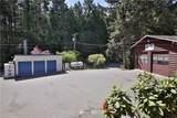 7695 Cultus Bay Road - Photo 17