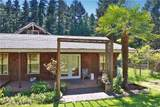 7695 Cultus Bay Road - Photo 19