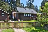 7695 Cultus Bay Road - Photo 21