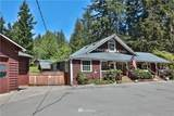 7695 Cultus Bay Road - Photo 7