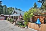 7695 Cultus Bay Road - Photo 10