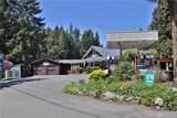 7695 Cultus Bay Road - Photo 1