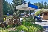 7695 Cultus Bay Road - Photo 2