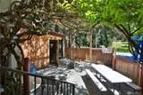 7695 Cultus Bay Road - Photo 14