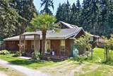 7695 Cultus Bay Road - Photo 20