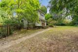 1012 Walnut Street - Photo 6