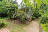 1012 Walnut Street - Photo 9
