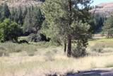 25706 Pine Cone Ct - Photo 2