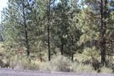 25726 Pine Cone Court - Photo 1