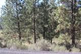 25726 Pine Cone Court - Photo 2