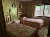 701 Cannon Rd - Photo 8