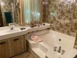 701 Cannon Rd - Photo 10