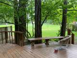 701 Cannon Rd - Photo 11