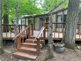 701 Cannon Rd - Photo 14