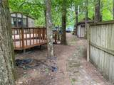701 Cannon Rd - Photo 15