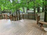 701 Cannon Rd - Photo 16