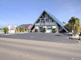 686 Ocean Shores Blvd - Photo 1