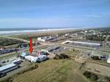 686 Ocean Shores Blvd - Photo 3