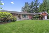 2542 53rd Ave - Photo 1
