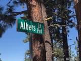 0 Albers Lane - Photo 3