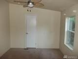 51 Yew Place - Photo 18