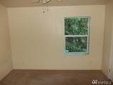 51 Yew Place - Photo 19