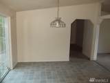 51 Yew Place - Photo 22