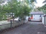 51 Yew Place - Photo 23