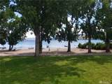 1 Beach 547-F - Photo 1