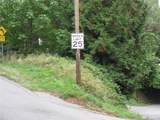 0 Hartford Ave - Photo 2