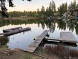 5610 Mason Lake Dr - Photo 4