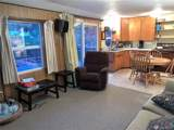5610 Mason Lake Dr - Photo 17