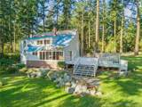 4572 Cattle Point Rd - Photo 1