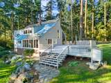 4572 Cattle Point Rd - Photo 4