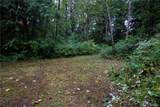 18926 240th Ave - Photo 9