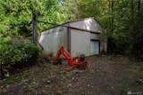 18926 240th Ave - Photo 12