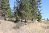 25755 Pine Cone Ct - Photo 1