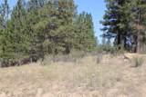 25755 Pine Cone Ct - Photo 2