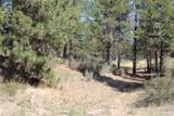 25755 Pine Cone Ct - Photo 3