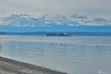 6404 Ebb Tide Lane - Photo 3