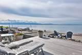 6404 Ebb Tide Lane - Photo 4