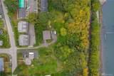 1038 Fairmount Avenue - Photo 2