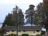 0-XXX Holeman Ave - Photo 3