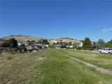 3646 School St - Photo 3