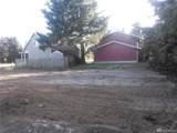 107 Point Brown Ave - Photo 5