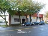 5021 Rainier Avenue - Photo 2